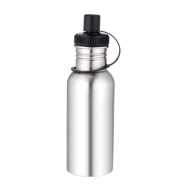Бутилка за вода LF FR-1917, 750 ml