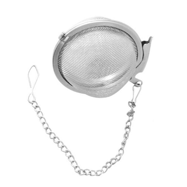 Аксесоар за чай LF TI-553, 5 cm