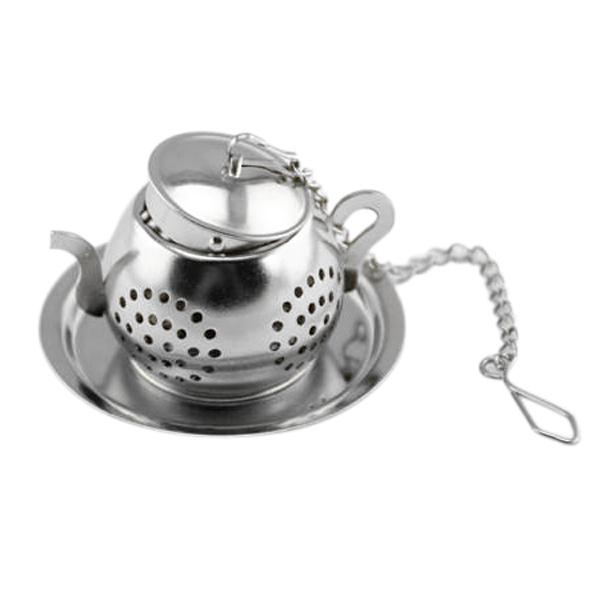 Аксесоар за чай LF TI-555