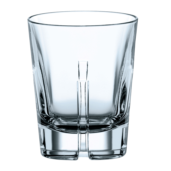 Чаша Nachtmann Havanna 92331, 4 бр., 345 ml