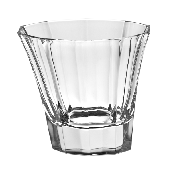 Чаша уиски Bohemia Boston, 6 бр., 330 ml