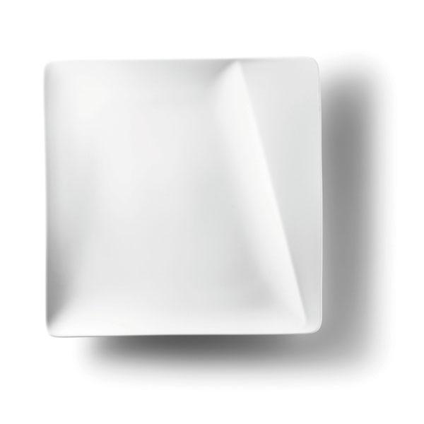 Чиния Quadro Pi 323006, 20 cm