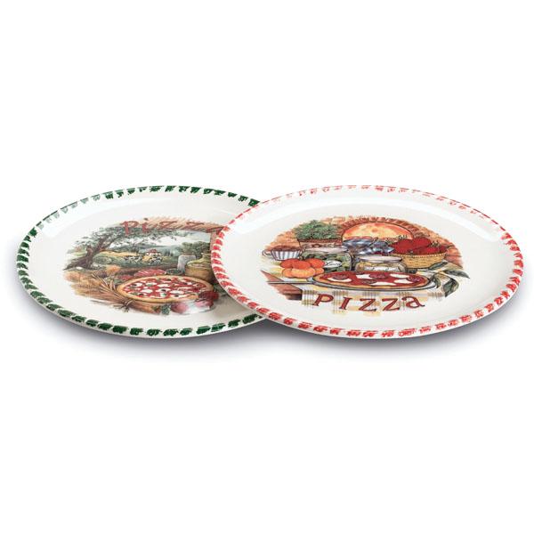 Чиния за пица Italia 339681, 30 cm