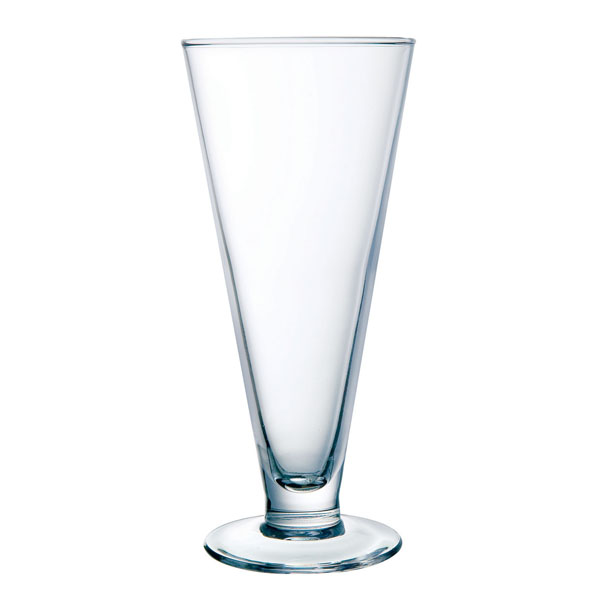 Чаша коктейл Friends 251553, 320 ml