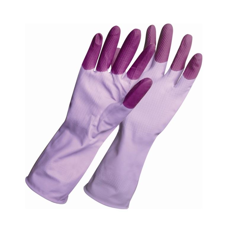 Домакински ръкавици York 9219, S