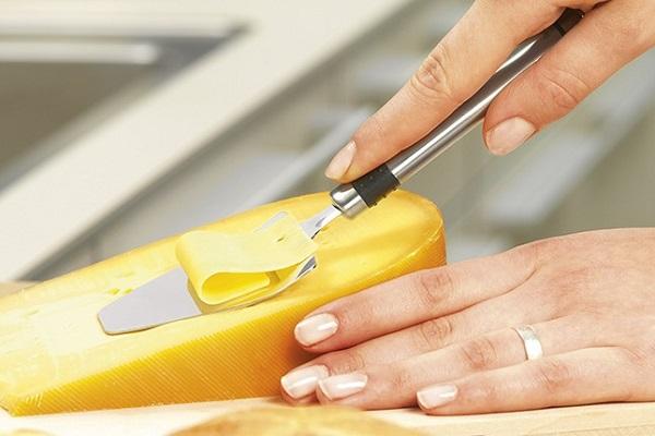 Нож за сирене Brabantia