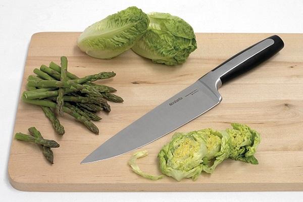 Универсален нож Brabantia