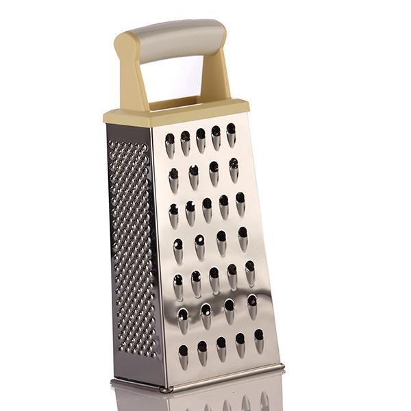 Четиристранно ренде Tescoma Handy