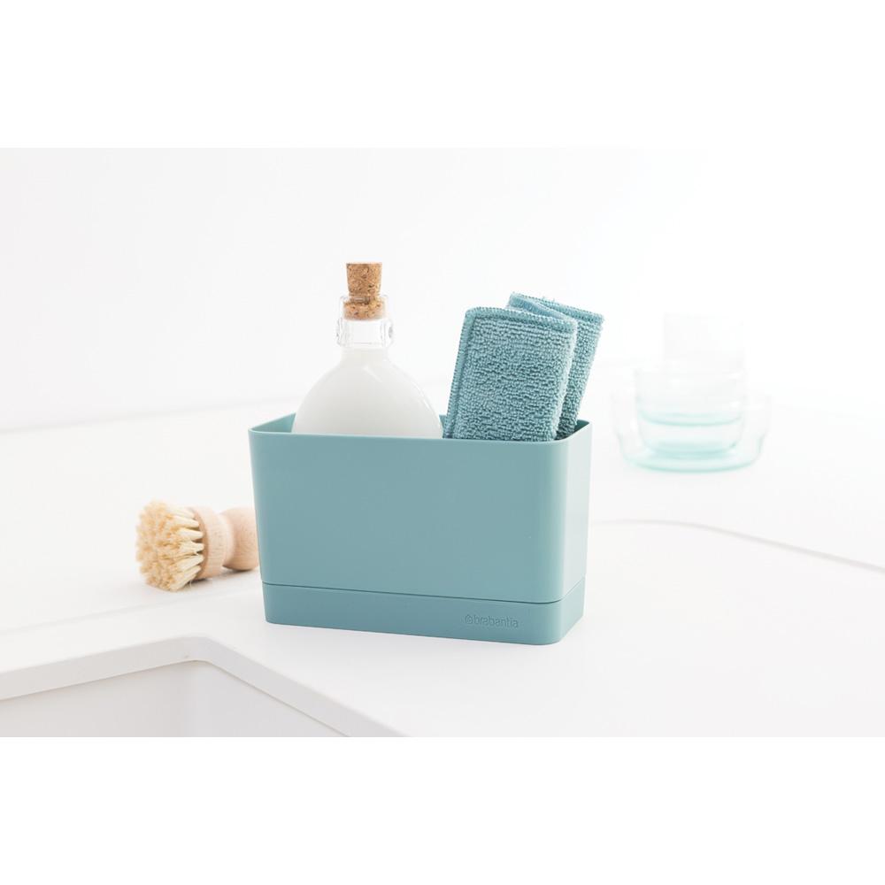 Органайзер за мивка, Brabantia, Mint