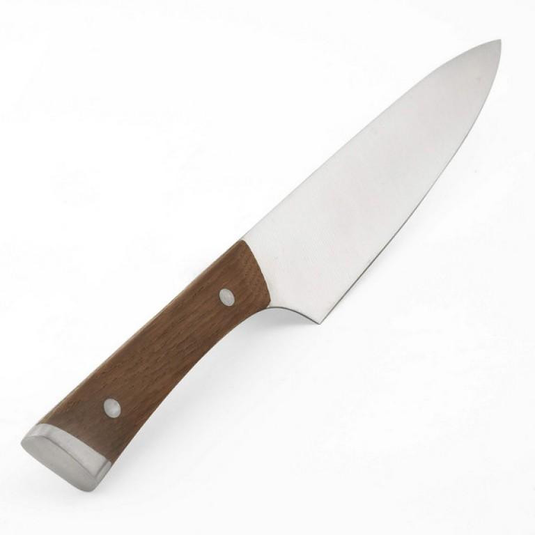 Готварски Нож  MR-2520SS, 20 cm