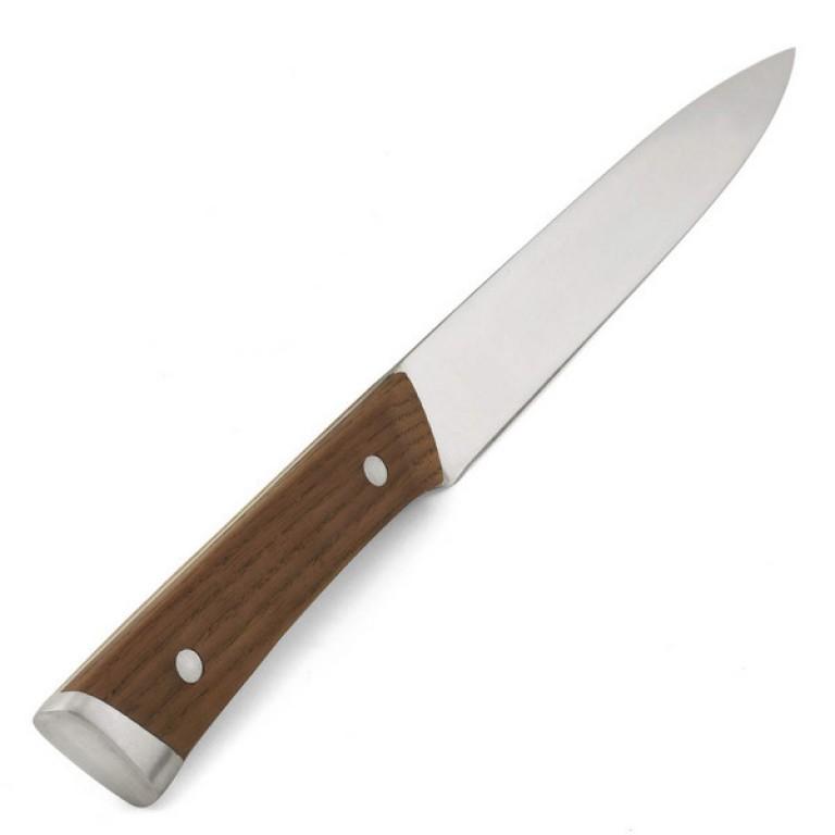 Нож за Месо MR-25020SS, 20 cm