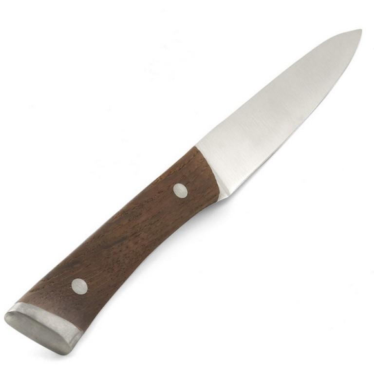 Универсален Нож MR-25013SS, 13 cm