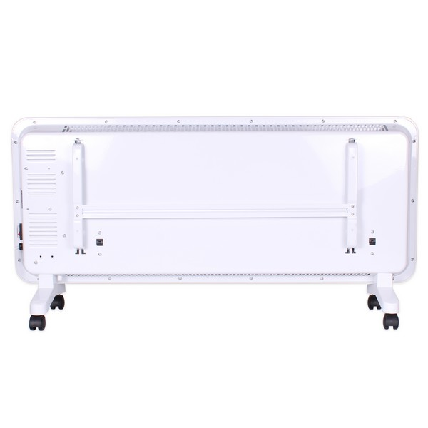 Конвекторна печка панел HOMA PH-2024 WiFi