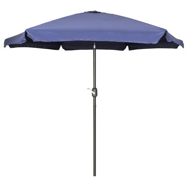 Градински чадър Muhler 3m U1006 алуминиев