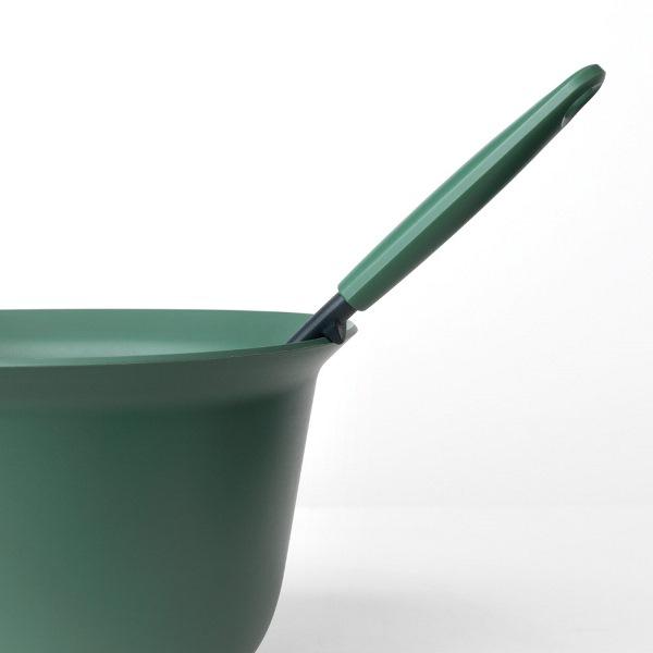 Бъркалка Brabantia Tasty+, Fir Green