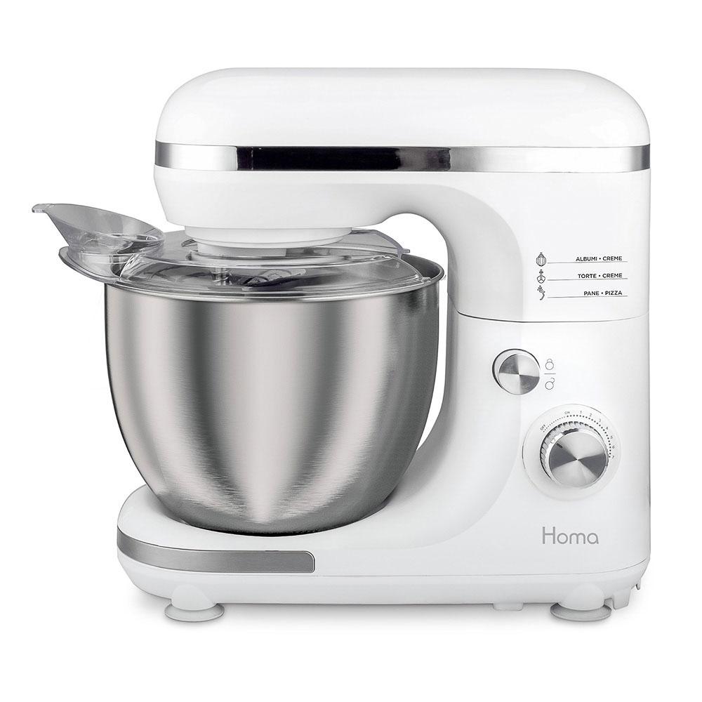 Миксер HOMA HBS-1005P