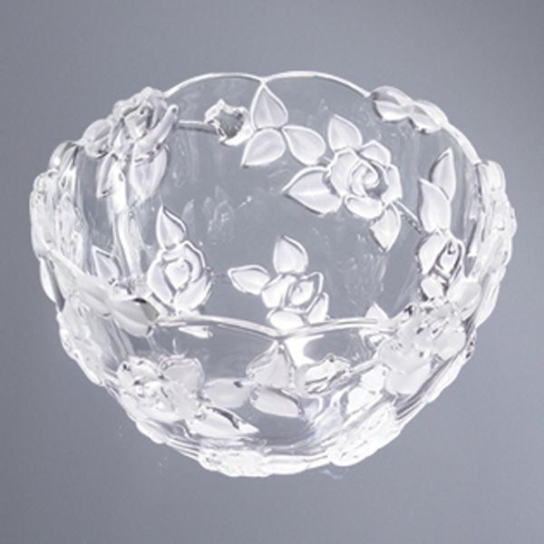 Купа Waltherglas Georgina 1200460, 24 cm