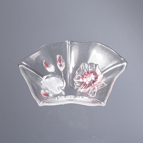 Купа Waltherglas Evita 1205522, 20 cm