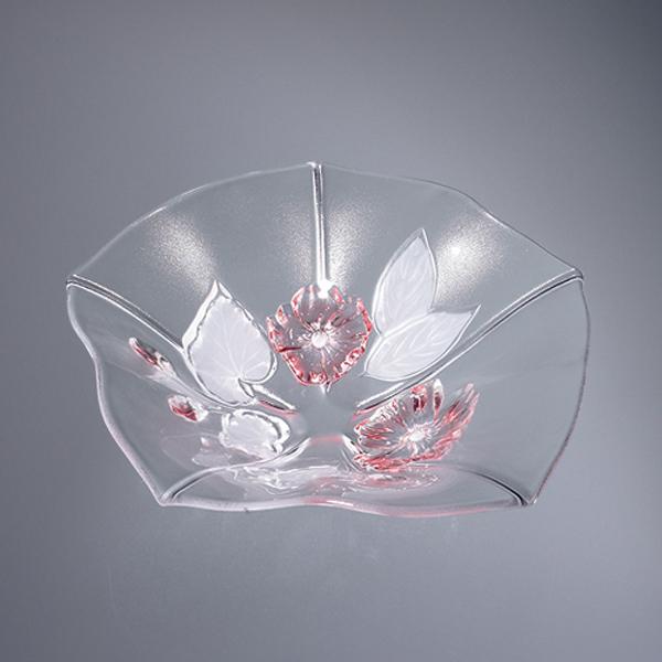 Купа Waltherglas Evita 1205495, 33 cm