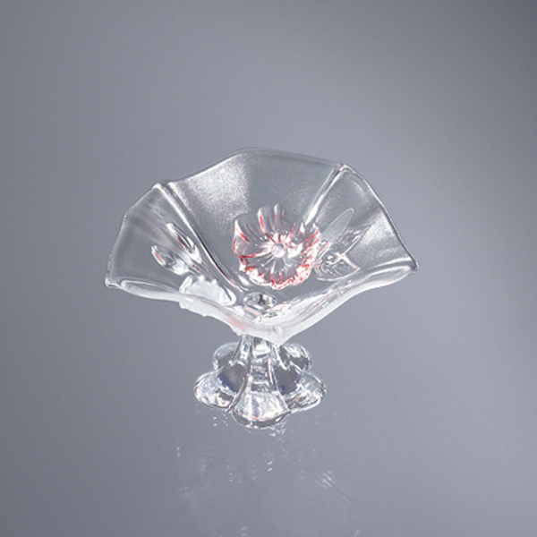 Купа Waltherglas Evita 1214468, 20 cm