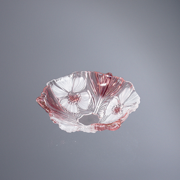 Купа Waltherglas Miranda 1217631,22.5 cm