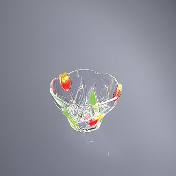 Купа Waltherglas Nadine 1216801, 15.5 cm