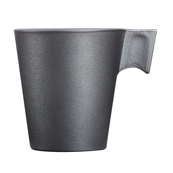 Чашка LUMINARC LOFT STONY B, 220 ml