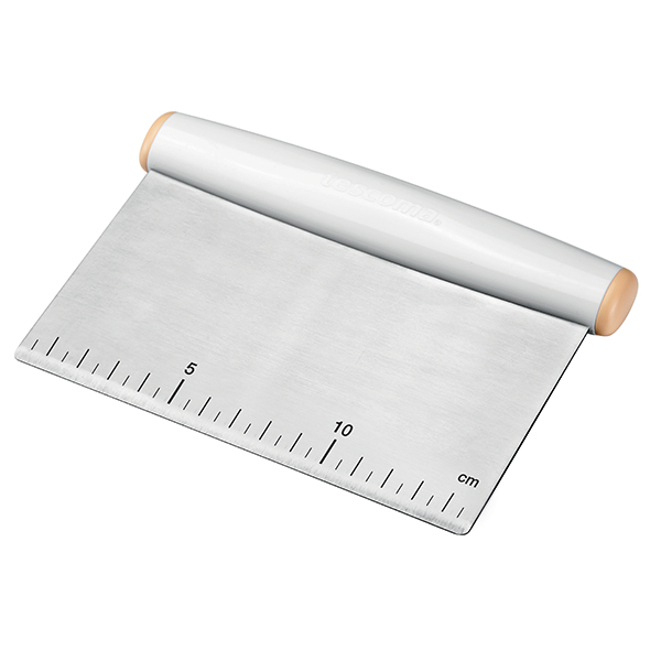 Уред за рязане на тесто Tescoma Delicia