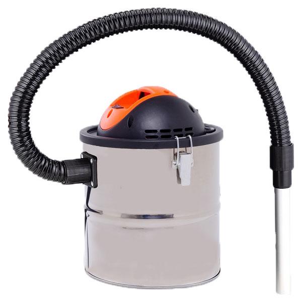 Прахосмукачка за едри отпадъци MUHLER MC-1015S 10L