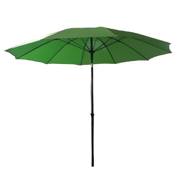 Градински чадър MUHLER U5059 2.7 m