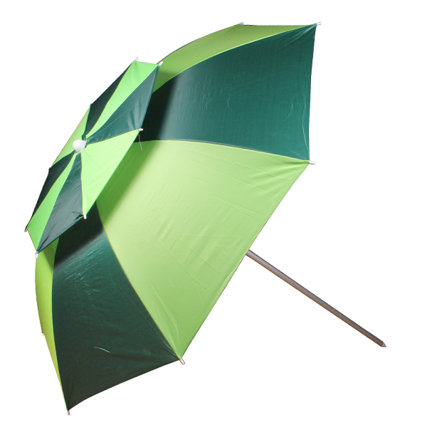 Плажен чадър MUHLER U6001, 2 m