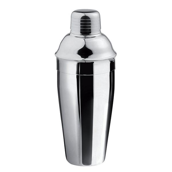 Шейкър Tescoma Presto, 500 ml
