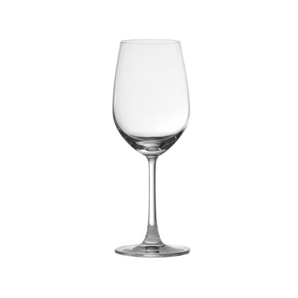 Чаши за вино 5015W1202G0000,350 ml, 2 бр
