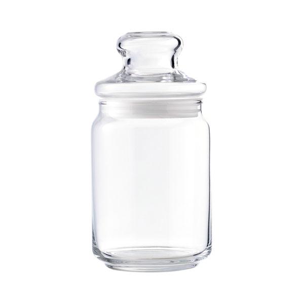Буркан за подправки 5B02523G0000, 650 ml